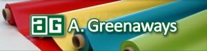greenaways